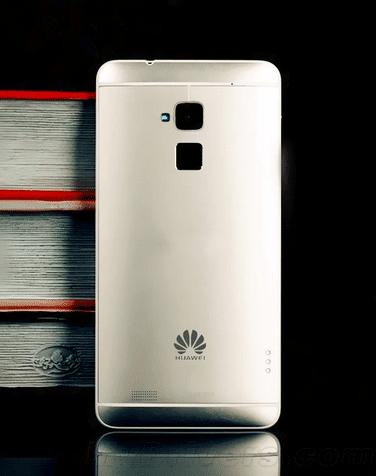 Huawei-Ascend-D8