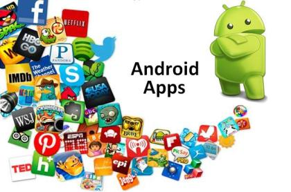 Las Apps de Android llegan a Chrome
