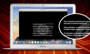 Darwin Nuke Hack- iOS 8-OS X