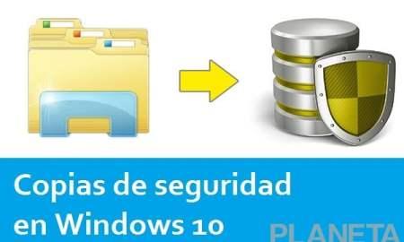 Copia-Seguridad-Windows-10-Portada