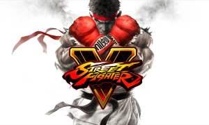 Street Fighter V, te contamos novedades y características de la nueva entrega de Capcom