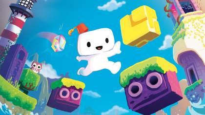 Los mejores juegos Indie para Android