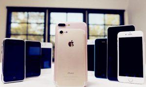 1470920968_iphone-7-plus-clone-vs-every-iphone-ever