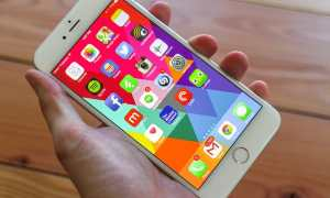 iPhone - Evitar cuelgues y cierres inesperados