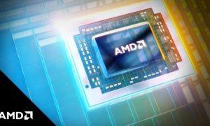 AMD A12-9800 (Bristol Ridge en AM4) frente al AMD A10-7890K
