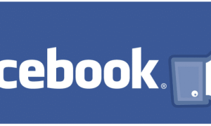 Facebook miente