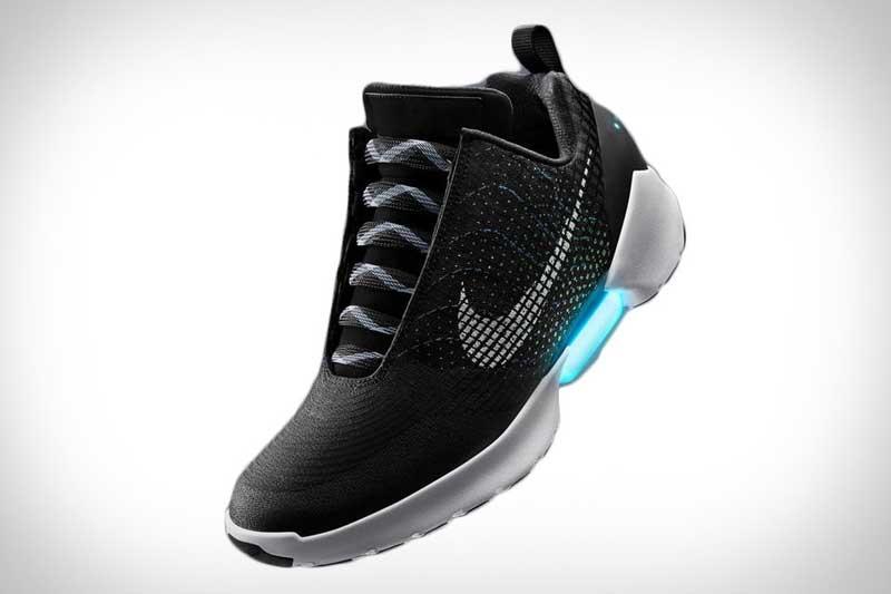 Pirineos Es Wt6zzq4 Cerler Zapatillas Nike Hyperadapt Precio w0k8nOXP