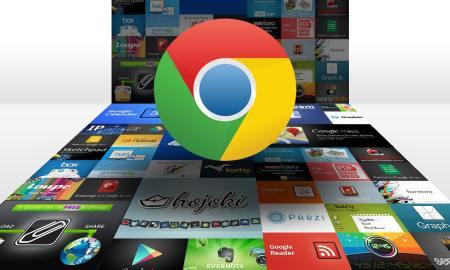 Extensiones de Google Chrome que no te puedes perder