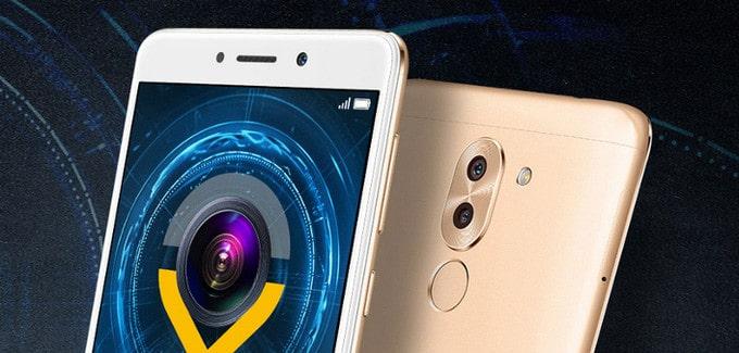 Honor actualizará el Honor 6X a Android 7.0 Nougat (hoy a la venta por 249 euros)