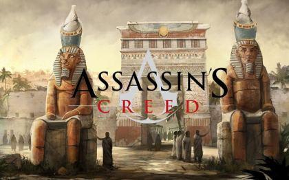 Assassin´s Creed Empire