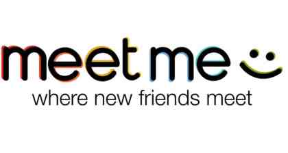 conocer gente