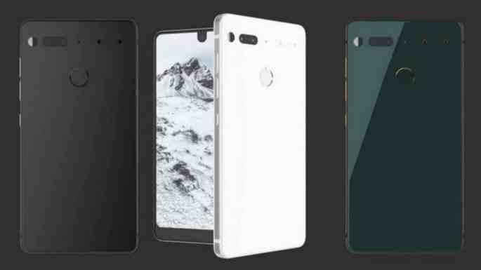 Essential Phone_001