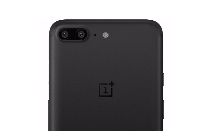 Render OnePlus 5_002