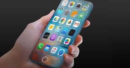Como ocultar fotos en iPhone