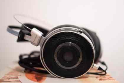 Como extraer el audio de un video