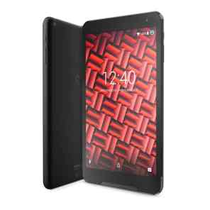 Energy Tablet 8 Max 3