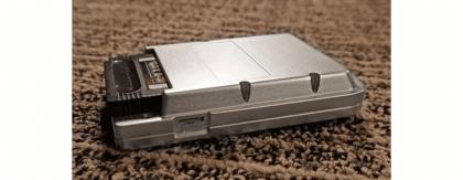 Ultra Game Boy de Hyperkin