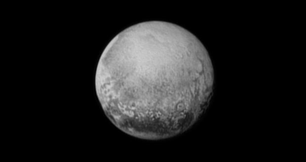 Image Credit: NASA/JHUAPL/SWRI