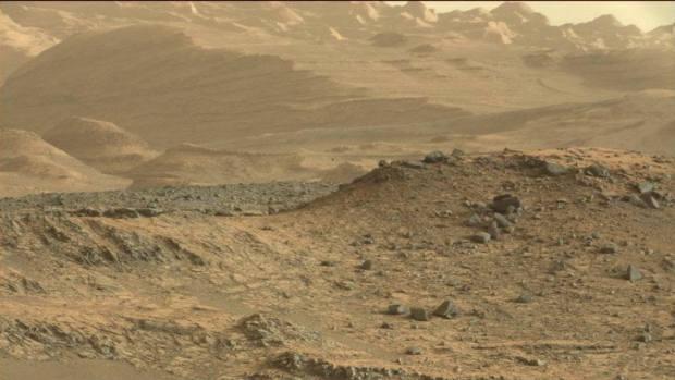 Image Credit: NASA/JPL-Caltech/@LarsTheWanderer