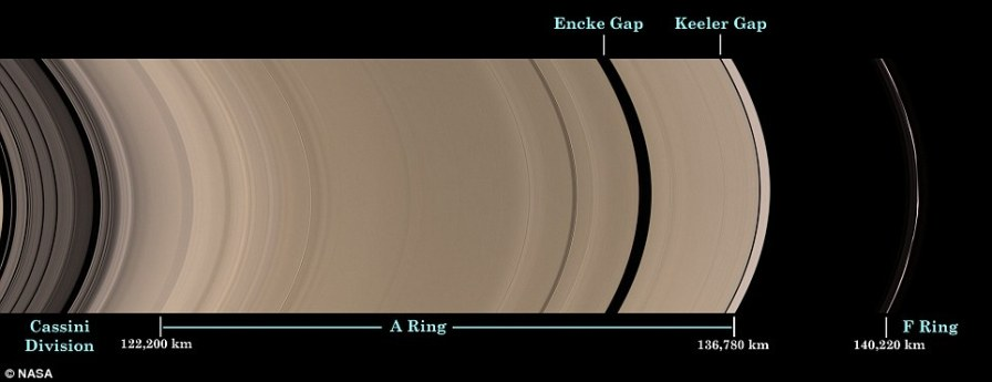 3317C15300000578-3535555-The_Cassini_division_with_the_A_ring_with_its_Encke_and_Keeler_g-a-49_1460455385741