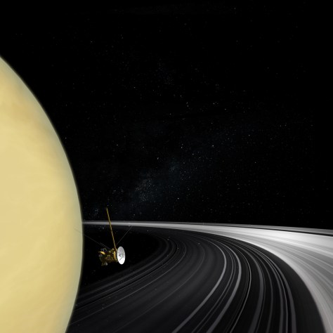 59_cassini_proximals_in_ring_plane_2