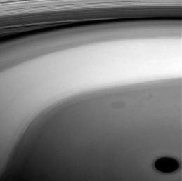 Cassini11