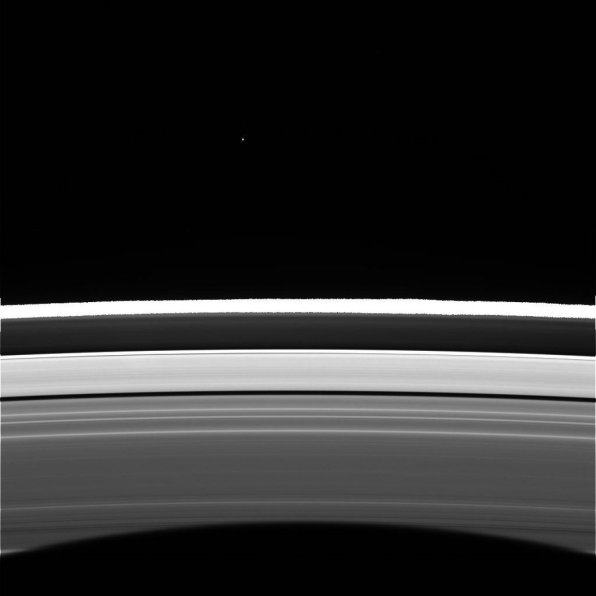 Cassini5