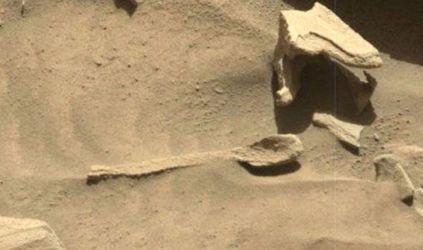 Mars-Spoon-746032