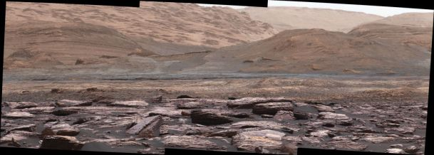 msl-curiosity-color-mount-sharp-white-balanced-sol1516-pia21256-br2