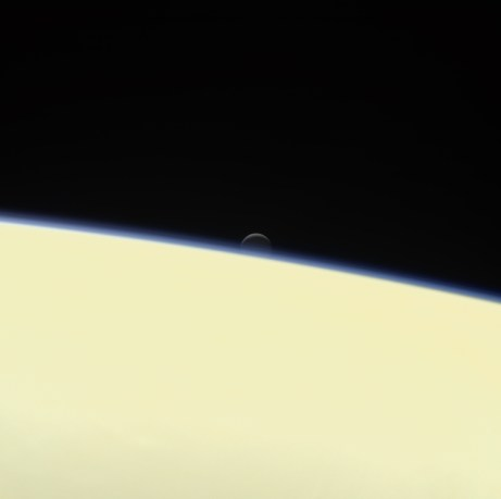 3121_PIA21889_Enceladus_FigA_color