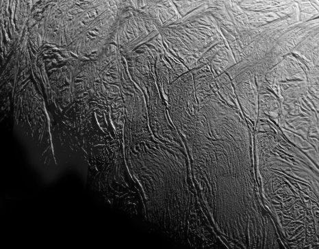 enceladus_rev_80_91_composi
