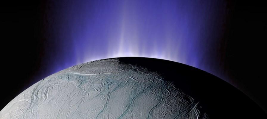 enceladus-full