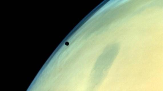 Phobos-India-MOM-mission-e1427311316464
