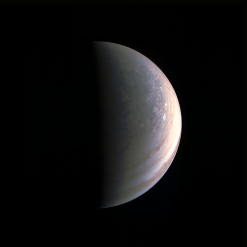 pia21030_main_2_north_polar_full-disk_a