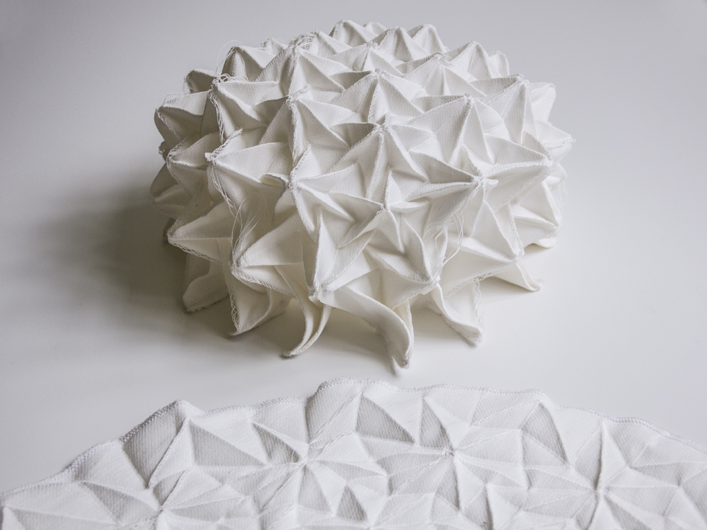 How to make a Paper flowers? (easy) | 768x1024