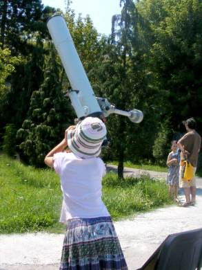 eclipsa-soare-10808-014