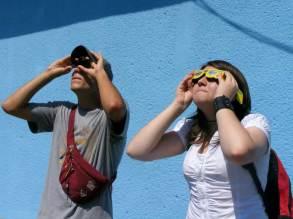 eclipsa-soare-10808-041