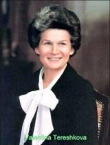 tereshkova3