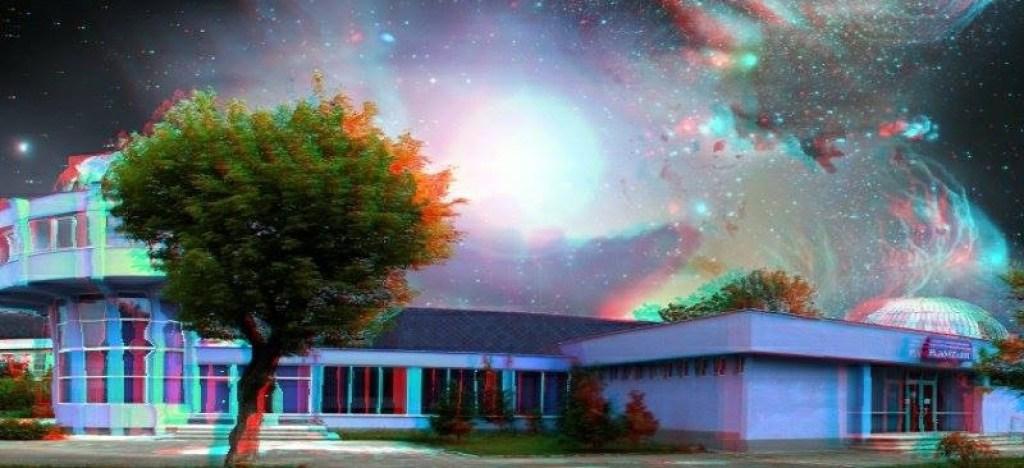 planetariu2