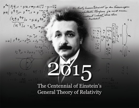 einstein-calendar-cover2015