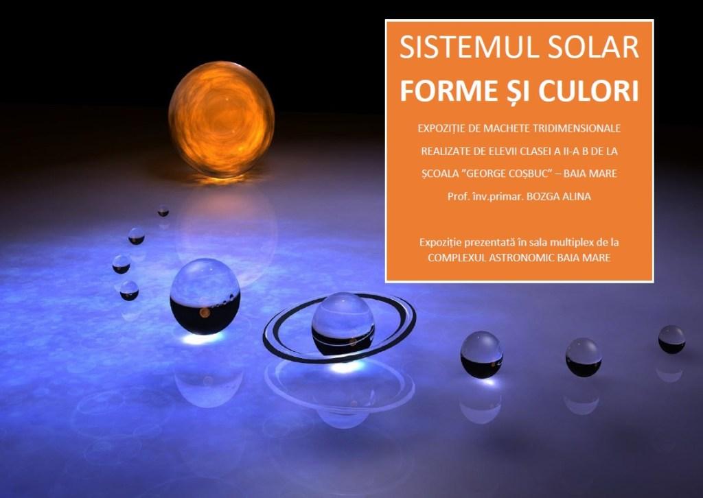 sistemulsolarforme si culori