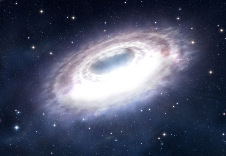 sagittarius-a-black-hole