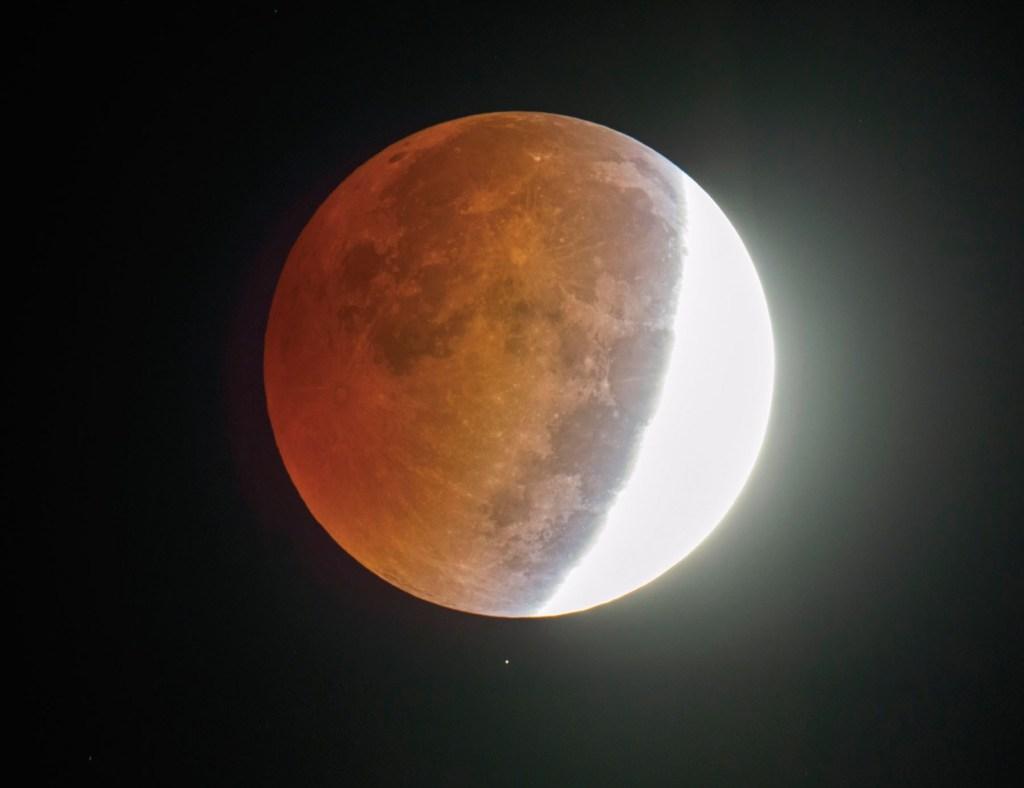 presa-lunar-eclipse