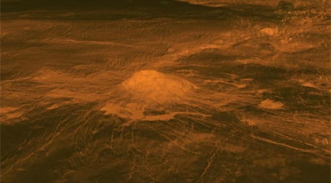 Evolution of Venus' crust