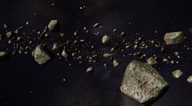 Weighing the Kuiper Belt