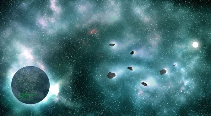 Thermal effects affect the rotation of asteroids