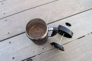 How Durable Is Your French Press? image