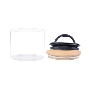 Clontext photo fo Airscape Glass Inner Lid
