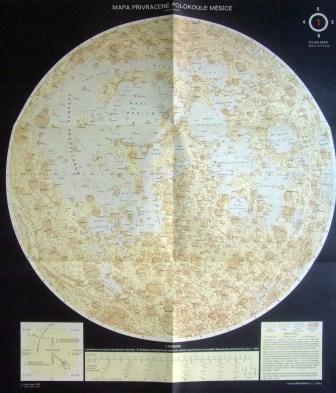 mesice_moon_map_1