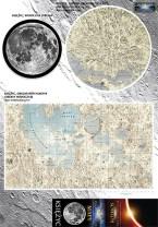 polish_moon_map_2
